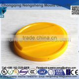 Plastic Injection Molded Parts & plastic cap & plastic cover Manufacturers China