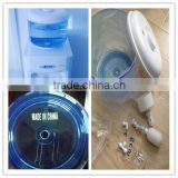 13L cheapest and competitive Mineral Water Pot RO direct pipeline tanks