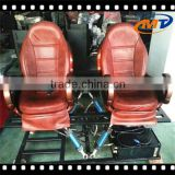 6dof electric 4d 5d 7d 9d 10d 11d cinema motion cinema 5d platform with 9/12 seats amusement rides