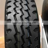 11R22.5 11R24.5 12R22.5 trailer truck tires/ 295/80r22.5 truck tires price/ 245/75r19.5 mini bus tires