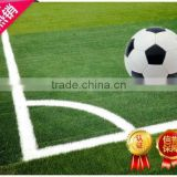 Artificial grass for football field, cepsed artificial, synthetic grass/turf                                                                         Quality Choice