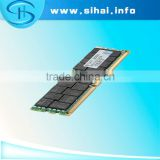 669324-B21 HP 8GBDual Rank x8 PC3- 12800E (DDR3-1600) Unbuffered CAS-11 Memory Kit