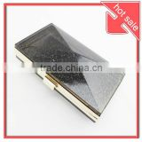 Guangzhou factoty promotional acrylic clutch bag & acrylic handbag                                                                         Quality Choice