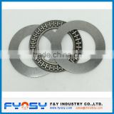 needle thrust roller bearing AXK110145 thrust needle roller bearing 110X145X4MM needle bearing