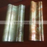 Stone Pattern water transfer printing film Building materials S-08