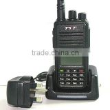 TYT MD-380 UHF/VHF Band DMR digital Two Way Radio