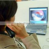 Endoscope camera factory price professional medical usb otoscope camera