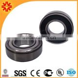 Brand products 75*115*20 mm Deep groove ball bearing 6015-2RSR