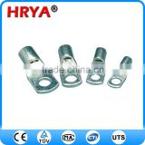 Wholesale products adss accessory cable lugs crimp type