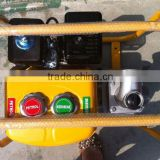 www.chinanimbus.com china top 1 supply kerosene water pump(Gasoline) digital dispenser components