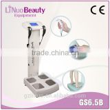 Hight quality products 3d nls body composition analyzer goods from China