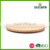Wooden lazy Lazy susan wholesales