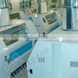 2-15t/H compact fodder processing machine with price