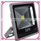 30-120 beam angle flood lamp for stadium lighting 2 years warranty 30w outdoor Advertising led light