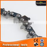 Hot Sale Carlton 070 Chain Saw Chain/good quality chain saw chain/cheap chain for chainsaw