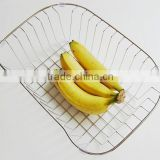 China Factory New Supply wire mesh frying basket,mesh frying basket,fry basket mesh strainer