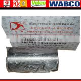 A3904166 Cheapest auto part diesel engine cylinder liner price