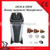 B-1100 Music breast massager with high quality