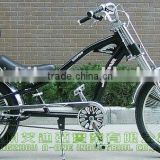 adult wide popular design artistic chopper bike/ bicycle/beach bike/chopper bicycle/specialized bike
