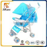 Adult good baby stroller for child baby doll stroller with factoy cheap price