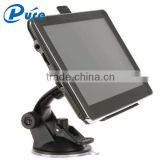 Wholesale Factory Supply LCD Display GPS Navigation TFT LCD GPS 5 Inch Touch Screen GPS Navigator