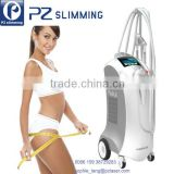2016 Newest velashape body sculpting and weight loss machine
