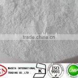 US Supplier of Noopept Powder 99% min. 157115-85-0 N-phenylacetyl-L-prolylglycine ethyl ester (noopept 99%)