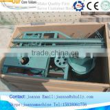 school chalk making machine from china factory with lowest price whatsapp:008615838061756