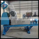 5t/h vegetable and fruit cold press machine/vegetable and fruit dewater equipment for sale