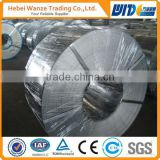 cold rolled sus301 302 304 316 stainless steel strips/banding/belt 0.01mm-3mm