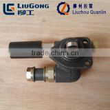 Liugong forklift part xinchai SP107444 fuel transfer pump for 490B-21001 Fuel Injection Pump Assy
