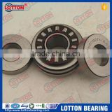 Screw Mounting Needle Roller/Axial Cylindrical Roller Bearing ZARN2052 TV