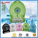 Best Selling Products in Philippines Mini Handy Fan Cheap Price Battry Fan Summer Gdgets