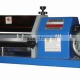 Table Type Gluing Machine Shoe Sole