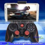 Wireless Bluetooth Game Handle Controller Remote Joystick GamePad