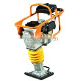 HCR90 hand held tamping machine pneumatic sand rammer