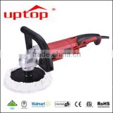 2014 NEW 180mm Dual Action Car Polisher grinder machine power tools polisher --GX-TH-CP01