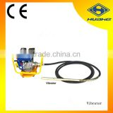 hot sale petrol/gasoline concrete vibrator manufacturer,vibrator for concrete