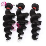 Virgin Bazilian Human Hair Weaves