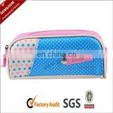 cute Pencil Pouch/pen bag for students