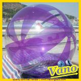 Walking Ball, Water Ball, Water Walking Ball for Sale, Water Zorbing, Water Walker, Walk on Water Ball
