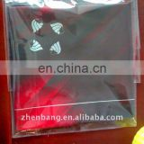 Big Factory Scarf Exporter From Zhen bang