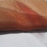 Tire Chafer Fabric for rubber sheet