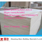 High quality veneer plywood/commercial plywood at wholesale price
