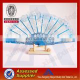 chinese hand fans for dance wholesale