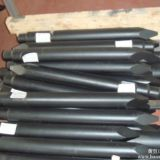 China Hydraulic Breakers Rock Breaker Chisel for Excavator