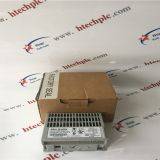 Allen Bradley  1746-F8 well and high quality control new and original with factory sealed package