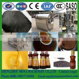 Hydraulic home olive oil press machine olive oil production line price