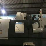 YCM TV2610B Vertical Machining Center