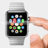 Smart Watch Latest Gadgets Multifunctional Watch Products In American New Gadgets 2015 Wearable Electronic Devices Andriod WP